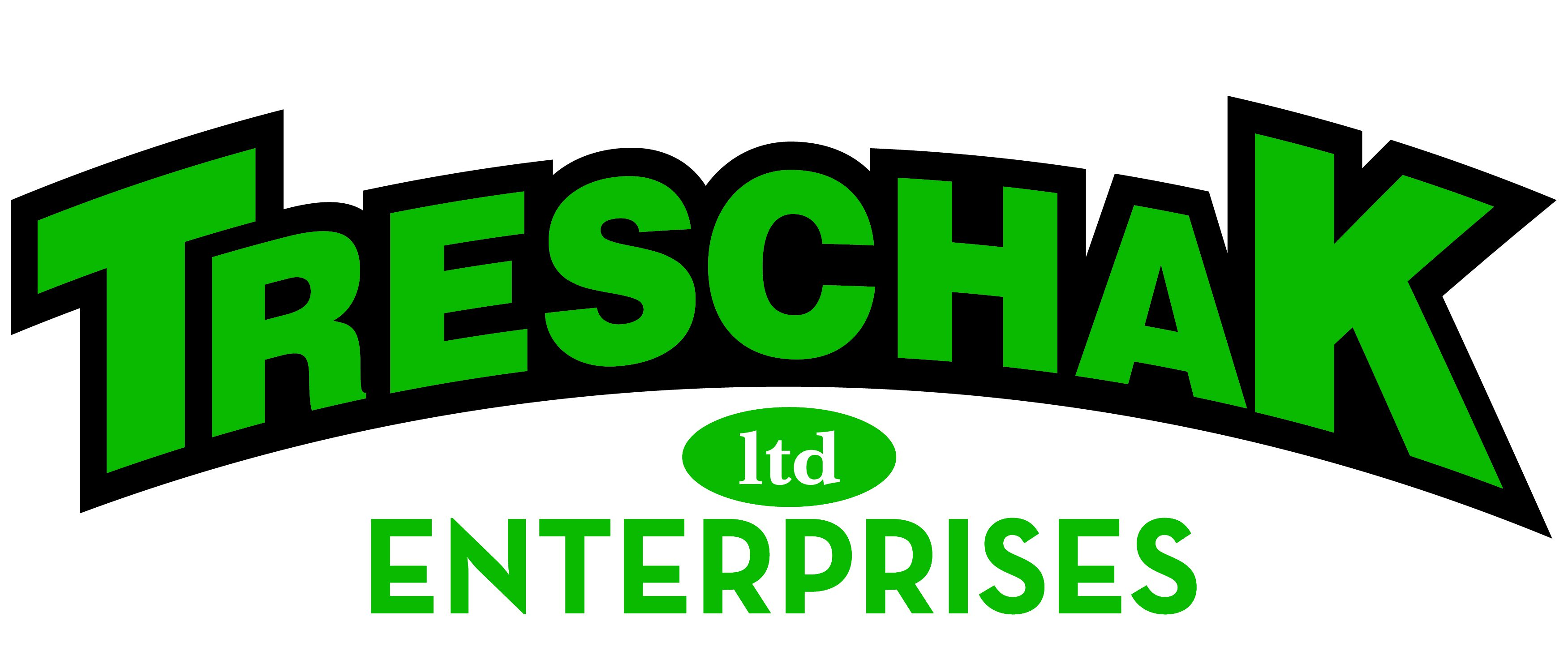 Treschak Enterprises